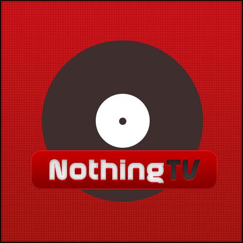 NothingTV Avatar